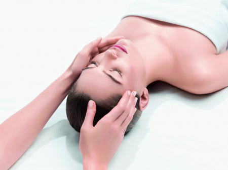 Tratament Facial Babor Purifying1