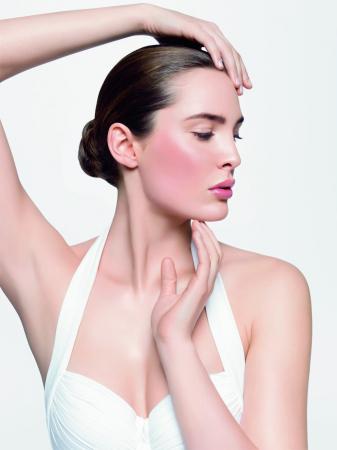 Tratament Facial Babor Purifying3