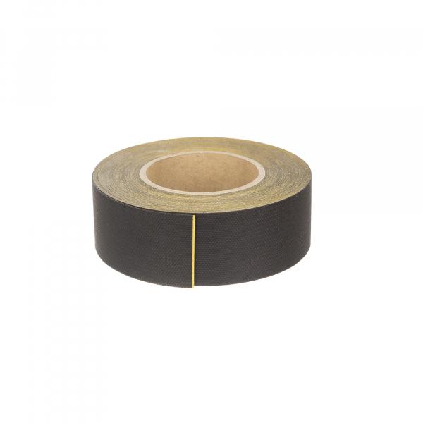 Banda adeziva pentru folii anticondens, 50 mm × 25 m, Mastermax Tape 0