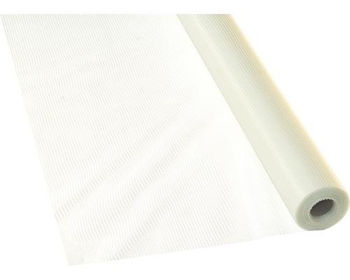 Plasa fibra de sticla pentru tencuiala interioara, 90 g/mp, Masternet A, 50 mp 0