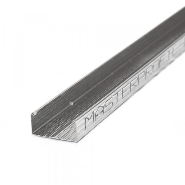 Profil sustinere, Grosime 0.60 mm MASTERPROFIL CD 0