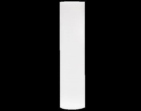 Folie din polietilena, Izolare pardoseala, 2 mm, ISOFOAM IF 0