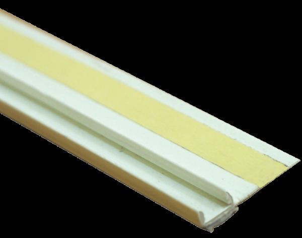 Profil racord fereastra MASTERPROFIL, 3.2cm x 2.5m 0