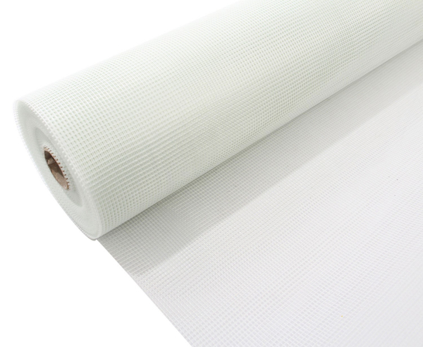 Plasa fibra sticla interior / exterior, 145g, 25mp 0