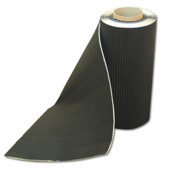Banda etansare horn–acoperis ROOFBOND AC, 5 m/sul [0]