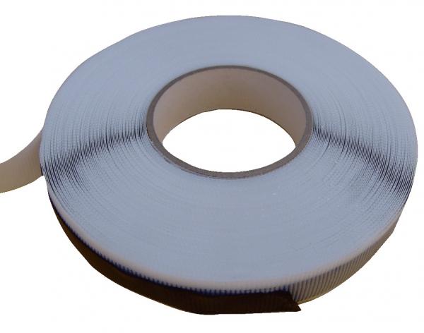 Banda butilica TERRAPLAST PLUS AC, 20 mm × 30 m/sul [0]