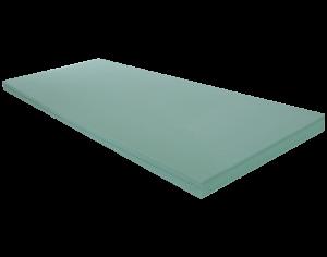 Polistiren extrudat, Izolare parchet / dusumea, 3, 4 si 5 mm, ISOFOAM XPS0