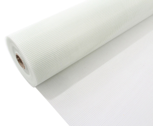 Plasa fibra sticla interior / exterior, 145g, 25mp0
