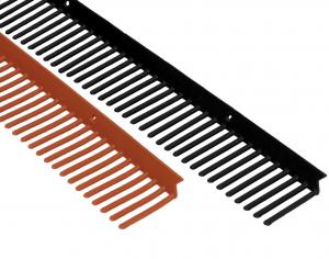 Piaptan inchidere ROOFBOND AC, 1m [0]