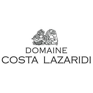 DOMAIN COSTA LAZARIDI
