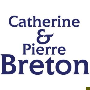 DOMAINE BRETON- Catherine et Pierre Breton