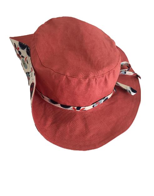 Pălărie Kari [1]