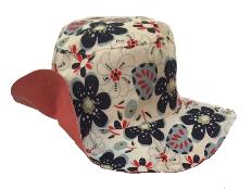 Pălărie Kari [0]