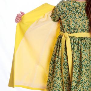 Pardesiu galben narcisă3