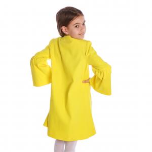 Pardesiu galben narcisă2