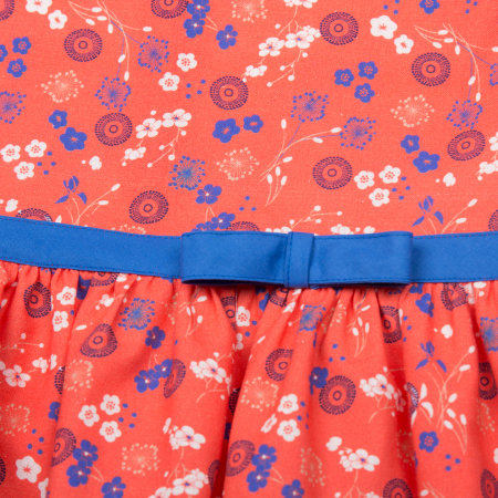 Rochiță Hanako2