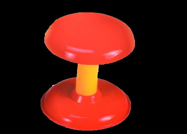 Jucarie orga cu karaoke, microfon si scaun incluse SMARTIC® 2
