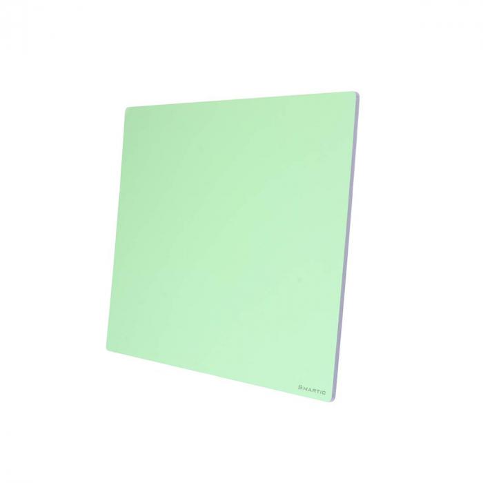 Set tablita de colorat SMARTIC®cu LED, A3 0