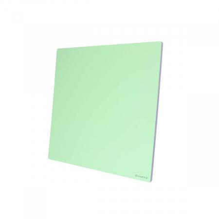 Set tablita de colorat SMARTIC®cu LED, A30