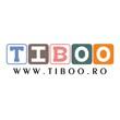 Tiboo