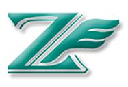 Zhivas