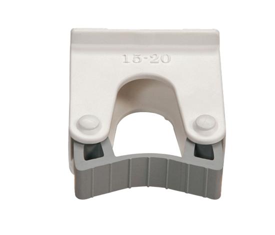 Accesoriu pentru suport manere 8699 Ø15-20mm 0