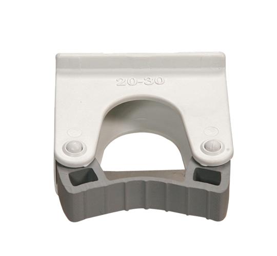 Accesoriu pentru suport manere 8699 Ø20-32mm [0]