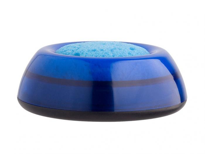 Buretiara ICO LUX albastru [0]