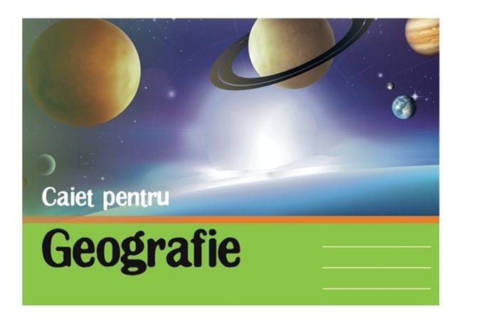 Caiet geografie 24 file  Ecada 0