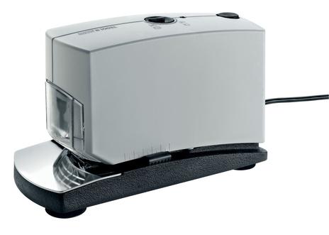 Capsator electric B100EL, 40coli 0