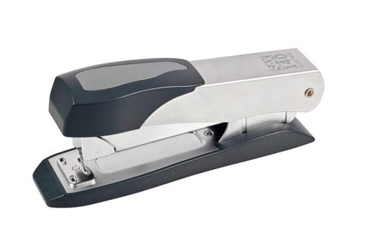 Capsator SAX 140 incarcare frontala [0]
