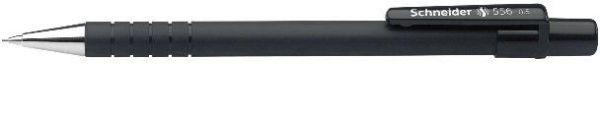 Creion mecanic Schneider 556 0.5mm 0