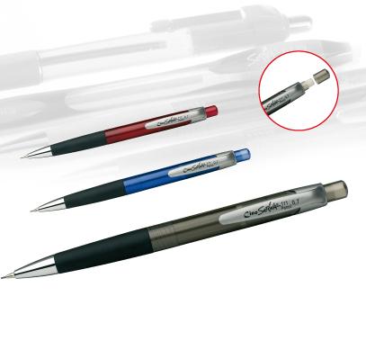 Creion mecanic Scriva CINO 0.5mm / 0.7mm [0]