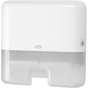 Dispenser prosoape Interfold mini Tork Elevation 1
