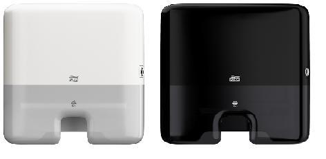 Dispenser prosoape Interfold mini Tork Elevation 2