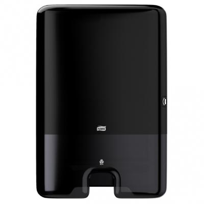 Dispenser prosoape Interfold Tork Elevation 1