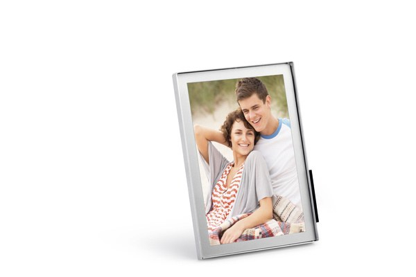 DURAFRAME® PHOTO DESK 10x15 0