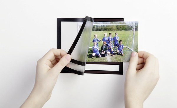 DURAFRAME® PHOTO  PLUS 10x15 [2]
