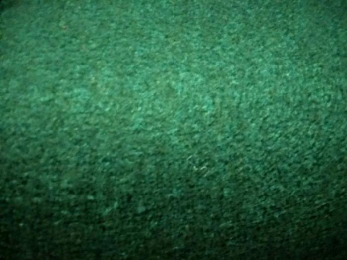 Fetru IDEA (60% lana, 40% viscoza) 50cm x 140 cm latime- verde muschi [0]