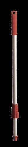 Maner aluminiu, 650 mm 1