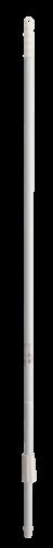 Maner telescopic, metalic [0]