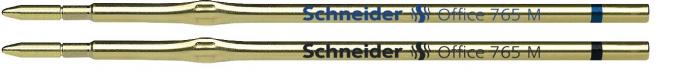 Mina Pix Schneider 765 0