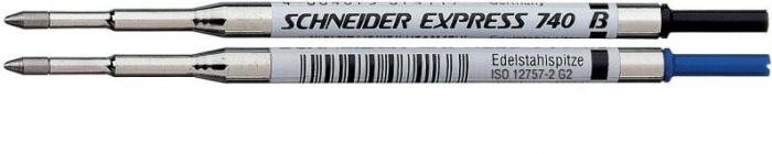 Mina Pix Schneider Express 740 B 0