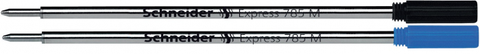 Mina Pix Schneider Express 785 M 3