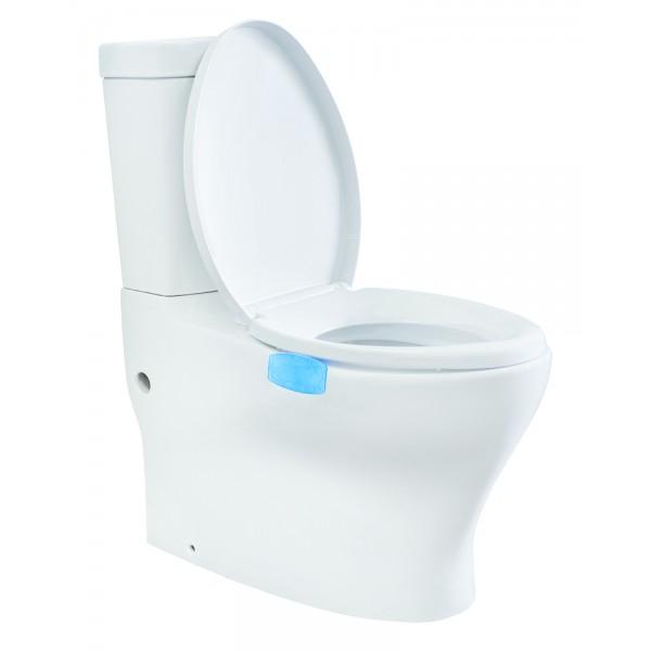Odorizant Bowl silicon pt WC 1