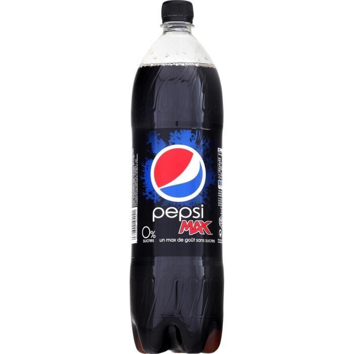 Pepsi 2L [0]