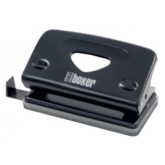 Perforator Boxer 080 0