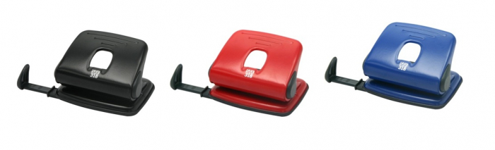 Perforator SAX 318 0