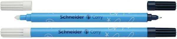 PIC + Carioca Schneider Corry 0