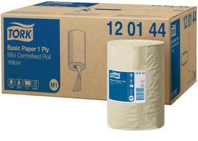 Prosop Tork Universal 310 M1, 115m, 11/bax 0